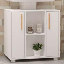 balcao-para-banheiro-em-mdp-2-portas-branco-multi-b--EC000019965