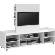 conjunto-painel-para-tv-de-ate-50--e-rack-em-mdp-aurora-branco-d-EC000025236