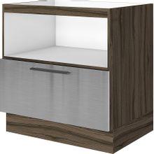 balcao-para-cozinha-em-madeira-1-porta-e-1-gaveta-gourmet-g3-marrom-escuro-e-cinza-c-EC000029454