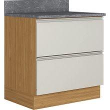 balcao-para-cozinha-em-madeira-1-porta-inova-marrom-claro-e-off-white-a-EC000029511