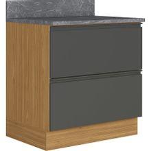 balcao-para-cozinha-em-madeira-1-porta-inova-marrom-claro-e-grafite-a-EC000029512