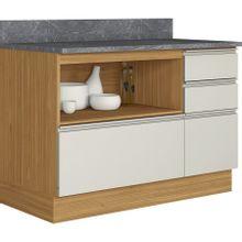 balcao-para-cozinha-em-madeira-1-porta-inova-marrom-claro-e-off-white-b-EC000029514