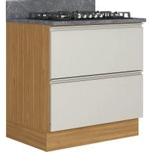 balcao-para-cooktop-em-madeira-1-porta-inova-marrom-claro-e-off-white-a-EC000029522