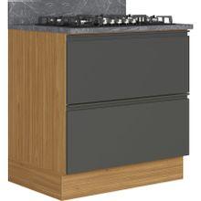 balcao-para-cooktop-em-madeira-1-porta-inova-marrom-claro-e-grafite-a-EC000029524