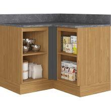 balcao-de-canto-para-cozinha-em-madeira-4-portas-inova-marrom-claro-e-grafite-b-EC000029525
