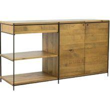 aparador-buffet-em-madeira-frame-castanho-claro-c-EC000025287
