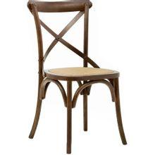 conjunto-de-cadeiras-paris-em-madeira-e-fibra-castanho-escuro-2-unidades-B-EC000025320