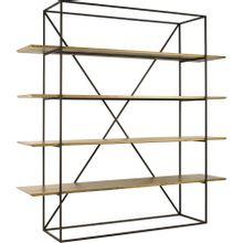 estante-em-metal-lumber-castanho-claro-b-EC000025325