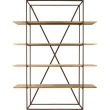 estante-em-metal-lumber-castanho-claro-h-EC000025326