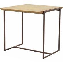 mesa-lateral-retangular-em-madeira-e-metal-lumber-castanho-claro-63x63cm-C-EC000025327