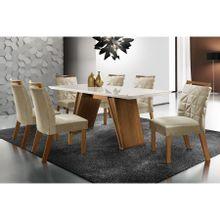 conjunto-mesa-de-jantar-atena-com-6-cadeiras-apolo-em-mdf-pena-bege-e-castanho-fosco-a-EC000025339