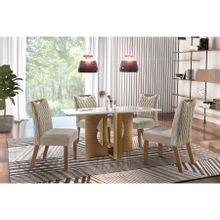 conjunto-mesa-de-jantar-firenze-com-4-cadeiras-grecia-em-mdf-pena-bege-e-castanho-fosco-a-EC000025340