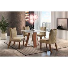 conjunto-mesa-de-jantar-grecia-4-cadeiras-esparta-em-mdf-pena-caramelo-e-castanho-premio-a-EC000025342