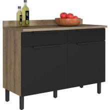 balcao-para-cozinha-em-madeira-2-portas-itamaxi-marrom-e-preto-a-EC000029583