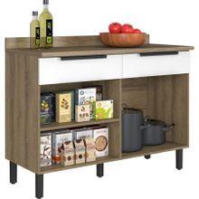 balcao-para-cozinha-em-madeira-2-portas-itamaxi-marrom-e-branco-b-EC000029584