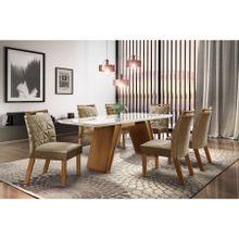 conjunto-mesa-de-jantar-atena-com-6-cadeiras-apolo-em-mdf-pena-caramelo-e-castanho-fosco-a-EC000025344