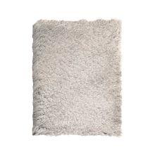 tapete-tufting-joy-cinza-claro-200x250-a-EC000020159