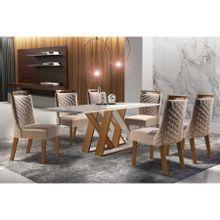 conjunto-mesa-de-jantar-6-cadeiras-nevada-em-mdf-suedy-capuccino-e-castanho-fosco-a-EC000025347