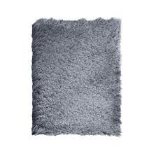 tapete-tufting-joy-cinza-200x300-a-EC000020167