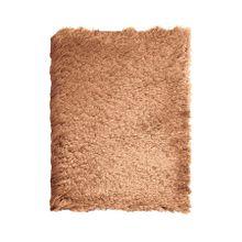 tapete-tufting-joy-marrom-300x400-a-EC000020177