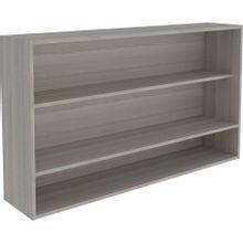 armario-aereo-para-cozinha-em-madeira-1-porta-bege-jazz-b-EC000029615