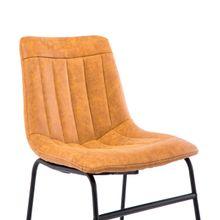 17355.3.cadeira-betania-caramelo-detalhe