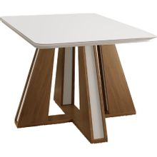 conjunto-mesa-de-jantar-rubi-4-cadeiras-eldora-em-mdf-suedy-capuccino-e-castanho-fosco-a-EC000025358