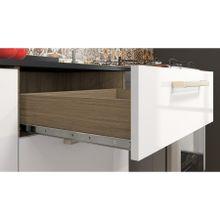 balcao-para-cozinha-em-madeira-3-portas-e-1-gaveta-star-marrom-e-branco-d-EC000029658