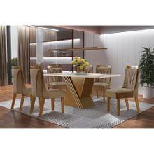 conjunto-mesa-de-jantar-kioto-com-6-cadeiras-cairo-em-mdf-pena-caramelo-e-castanho-fosco-a-EC000025363