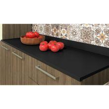 balcao-para-cozinha-em-madeira-3-portas-e-1-gaveta-star-marrom-h-EC000029659