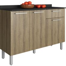 balcao-para-cozinha-em-madeira-3-portas-e-1-gaveta-star-marrom-a-EC000029659