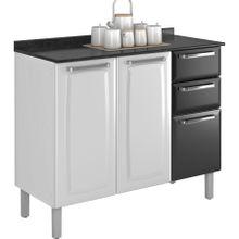 balcao-para-cozinha-em-aco-3-portas-luce-branco-e-preto-a-EC000029719
