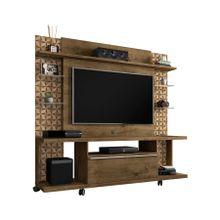 estante-para-tv-ate-50-polegadas-em-mdp-home-new-tourino-madeira-rustica-3d-a-EC000020484