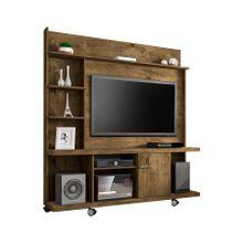 estante-para-tv-ate-47-polegadas-em-mdp-home-taurus-madeira-rustica-a-EC000020488