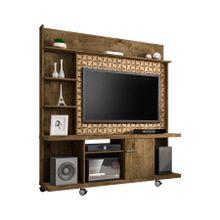 estante-para-tv-ate-47-polegadas-em-mdp-home-taurus-madeira-rustica-3d-a-EC000020489