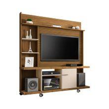 estante-para-tv-ate-47-polegadas-em-mdp-home-taurus-cinamomo-e-off-white-3d-a-EC000020492