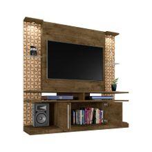 estante-para-tv-de-ate-65-polegadas-em-mdp-home-york-madeira-rustica-3d-a-EC000020493