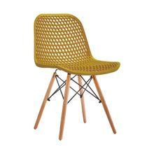 17410.1.cadeira-eloisa-amarelo-ocre-diagonal