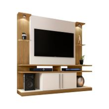 estante-para-tv-de-ate-65-polegadas-em-mdp-home-york-cinamomo-e-off-white-a-EC000020494