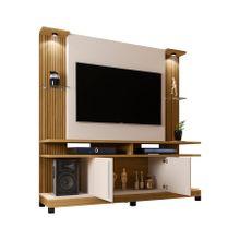 estante-para-tv-de-ate-65-polegadas-em-mdp-home-york-cinamomo-e-off-white-3d-a-EC000020496