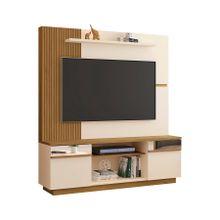 estante-para-tv-de-60-polegadas-em-mdp-home-aruba-off-white-e-cinamomo-3d-a-EC000020499