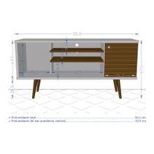 rack-para-tv-de-ate-55-polegadas-em-mdp-safira-retro-madeira-rustica-e-amarelo-b-EC000020507