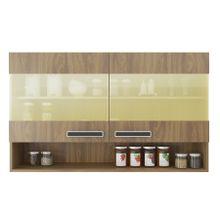 armario-aereo-para-cozinha-2-portas-marrom-a-EC000029755