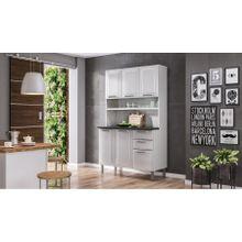cozinha-6-portas-e-2-gavetas-em-aco-regina-branca-a-EC000029763