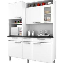 cozinha-6-portas-e-3-gavetas-em-aco-e-vidro-regina-branca-f-EC000029764