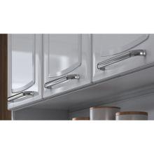 cozinha-6-portas-e-2-gavetas-em-aco-regina-branco-c-EC000029765