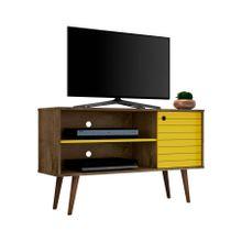 rack-para-tv-de-ate-42-polegadas-em-mdp-jade-retro-madeira-rustica-e-amarelo-a-EC000020522