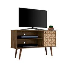 rack-para-tv-de-ate-42-polegadas-em-mdp-jade-retro-madeira-rustica-3d-a-EC000020524