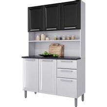 cozinha-6-portas-e-2-gavetas-em-aco-regina-branca-e-preta-a-EC000029767