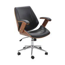 cadeira-office-lisboa-sem-encosto-pu-preta-EC000015466